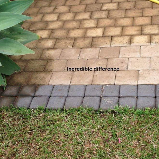 Durban Clean Property Maintenance Consulting